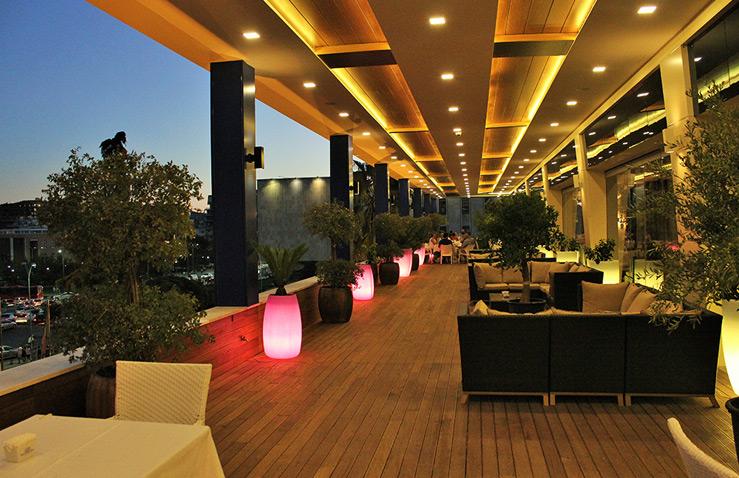 hotel-tirana-international-1.jpg