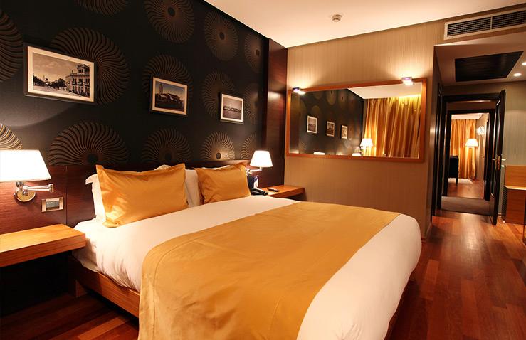 hotel-tirana-international-2.jpg