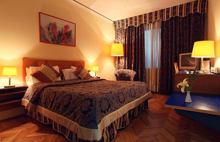 hotel-tirana-international-3.jpg