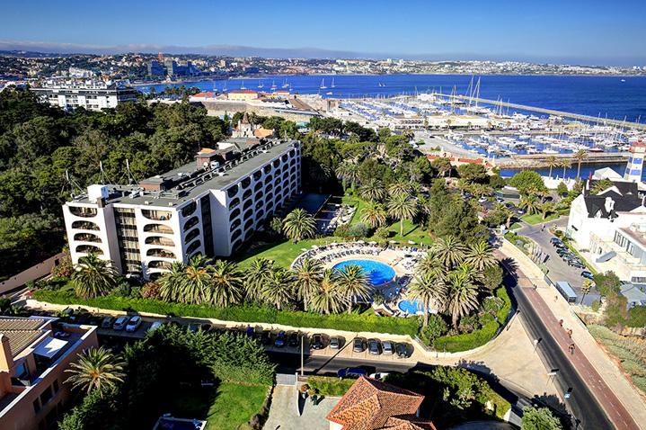 hotel-vila-gale-cascais-2.jpg