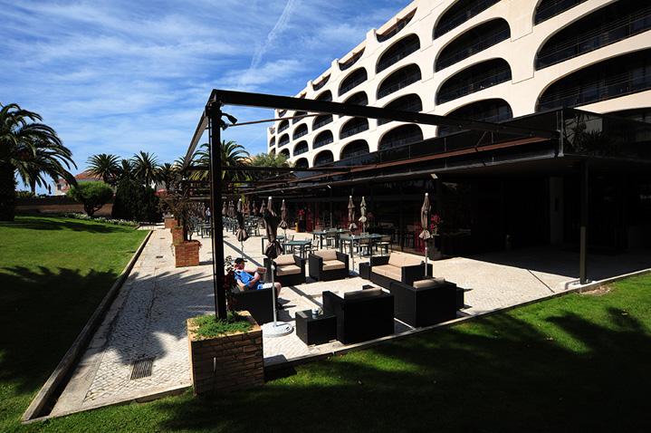 hotel-vila-gale-cascais-4.jpg