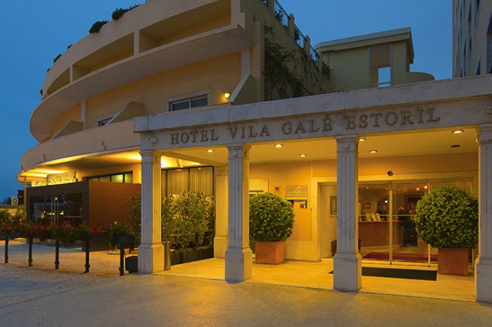 hotel-vila-gale-estoril-1.jpg
