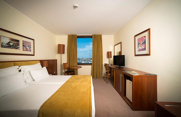 hotel-vila-gale-opera-1.jpg