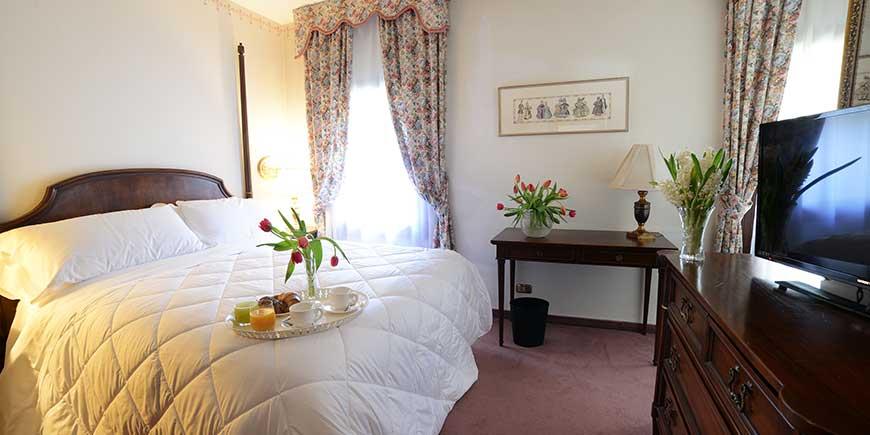 hotel-villa-luppis-2.jpg