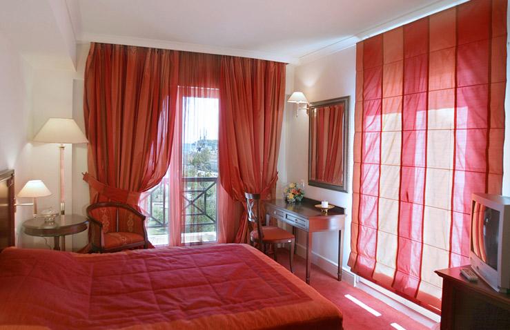 hotel-volos-palace-1.jpg