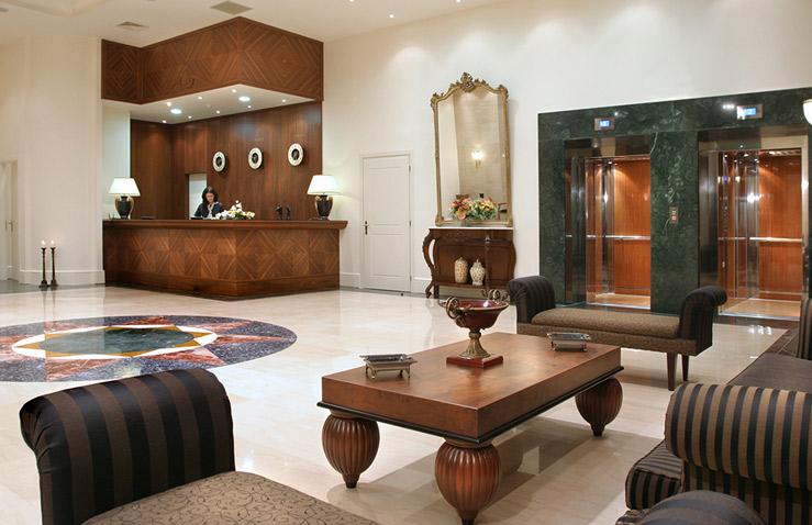 hotel-volos-palace-3.jpg