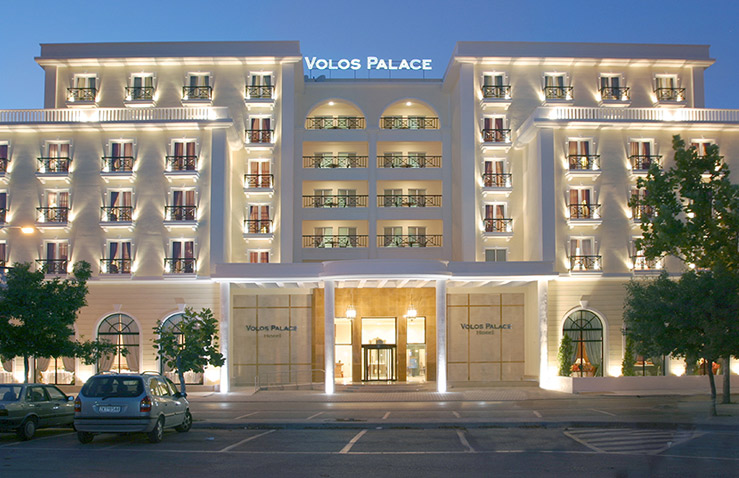 hotel-volos-palace-4.jpg