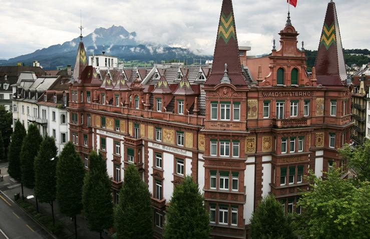 hotel-waldstatterhof-1.jpg