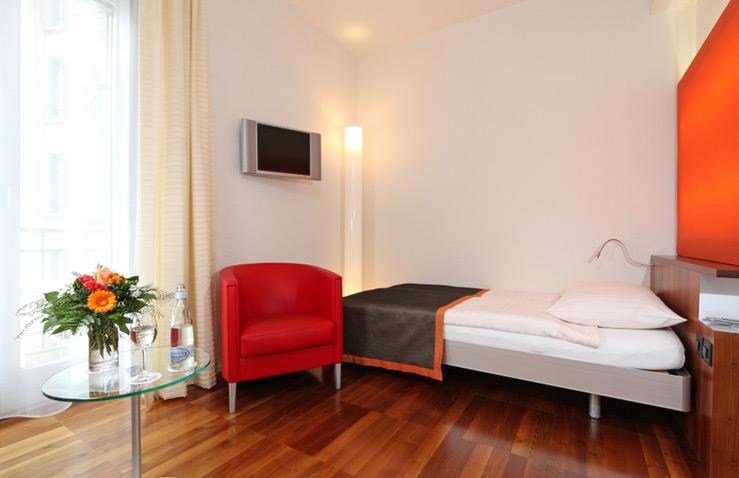 hotel-waldstatterhof-4.jpg