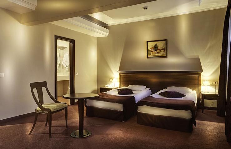 hotel-yantra-3.jpg