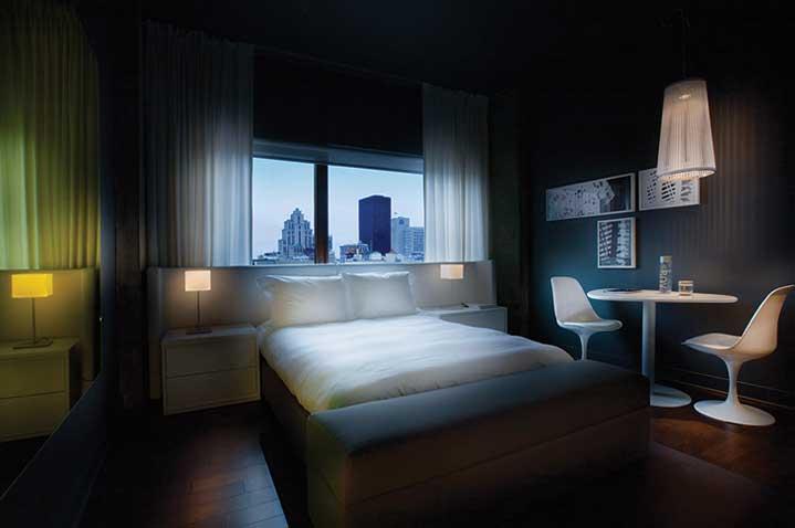 hotel-zero-1-montreale-1.jpg
