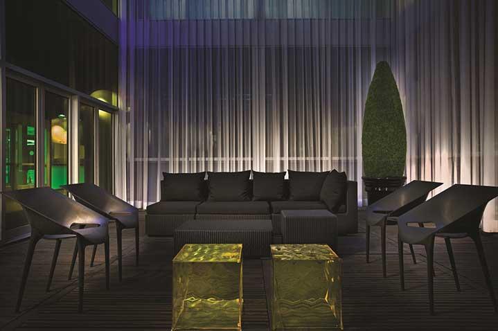 hotel-zero-1-montreale-3.jpg