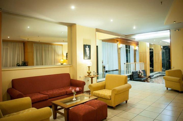 hotelneda2.jpg