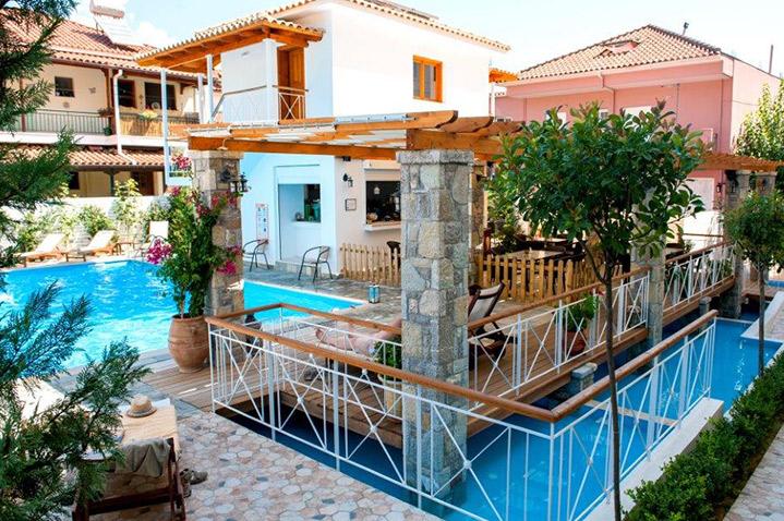 hotelneda3.jpg