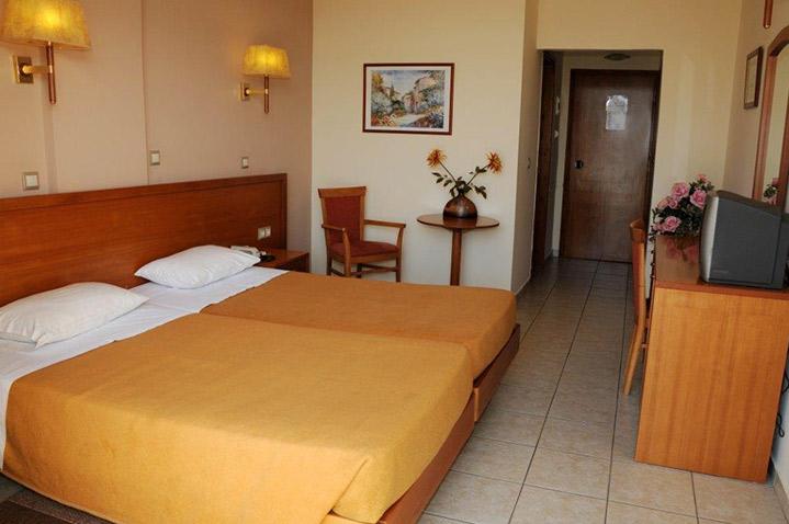 hotelneda4.jpg