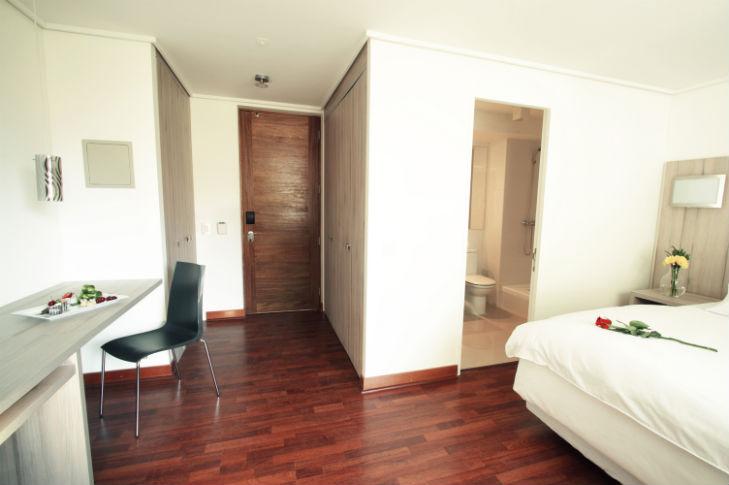 hoteltorremayor4.jpg
