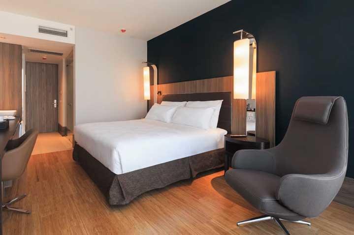 icon-hotel-santiago-1.jpg