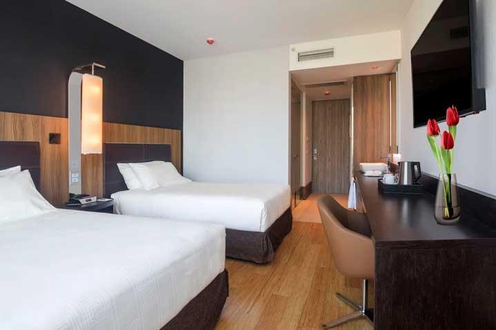 icon-hotel-santiago-2.jpg