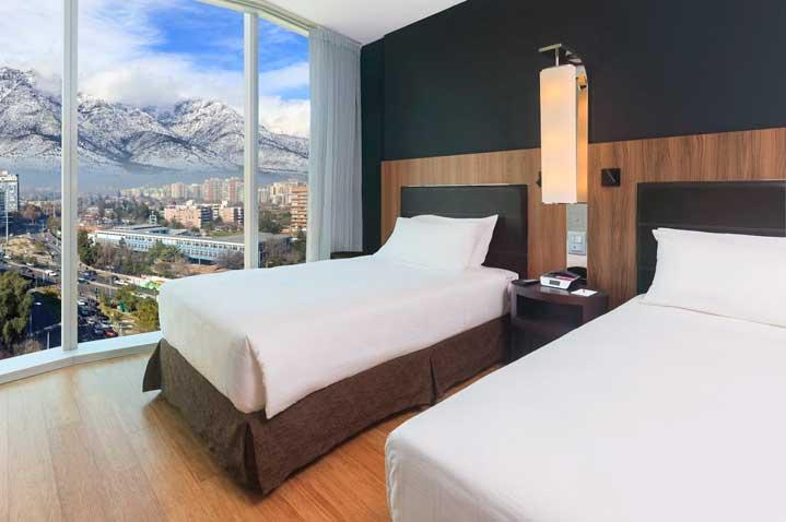 icon-hotel-santiago-3.jpg