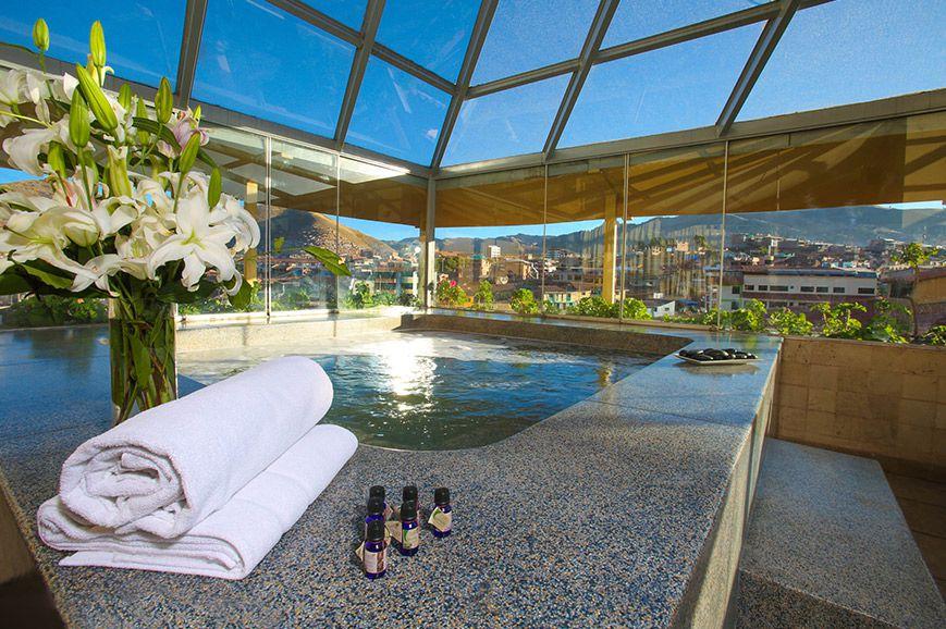 jose-antonio-cuzco-hotel-1.jpg