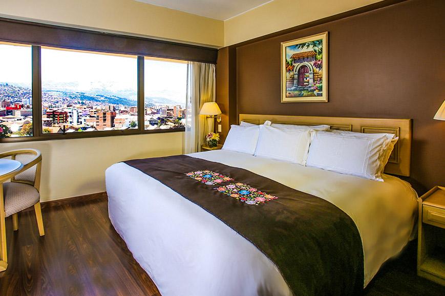 jose-antonio-cuzco-hotel-2.jpg