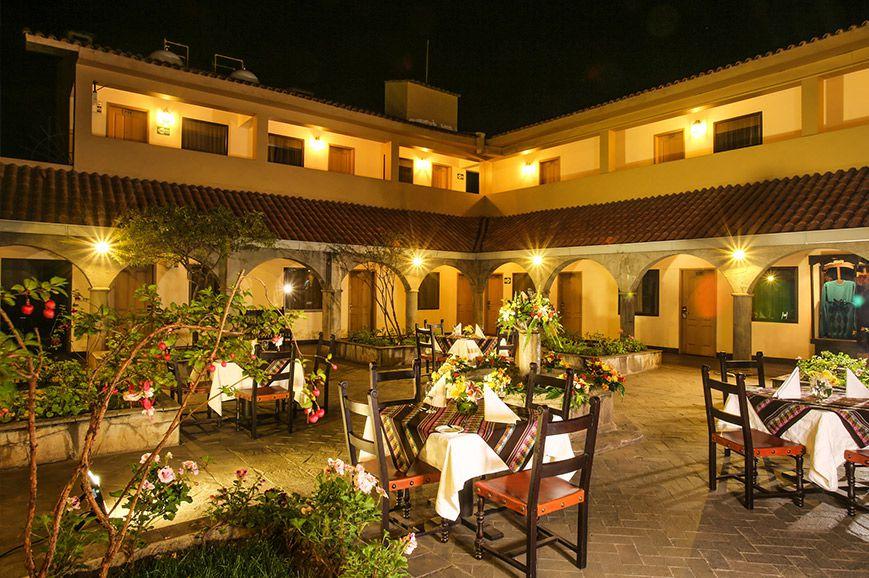 jose-antonio-cuzco-hotel-3.jpg