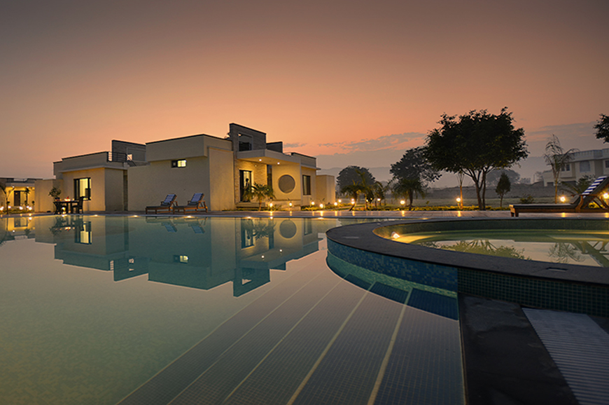 jungle-villas-rathambore-1.jpg