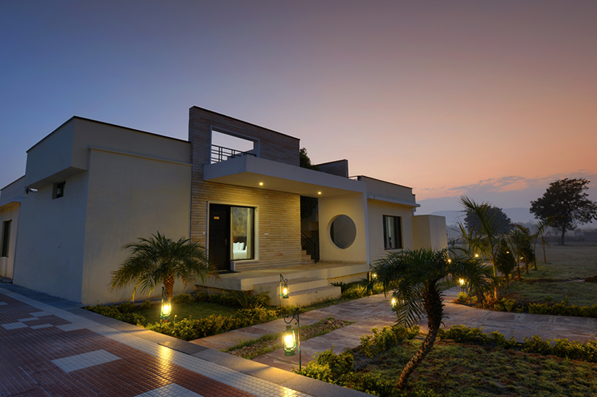 jungle-villas-rathambore-3.jpg