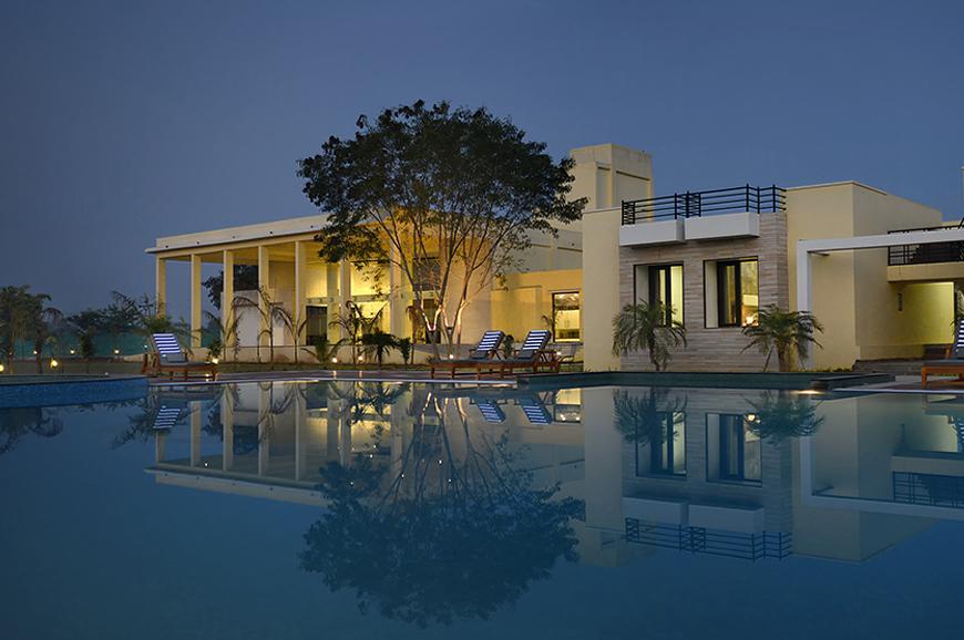 jungle-villas-rathambore-4.jpg