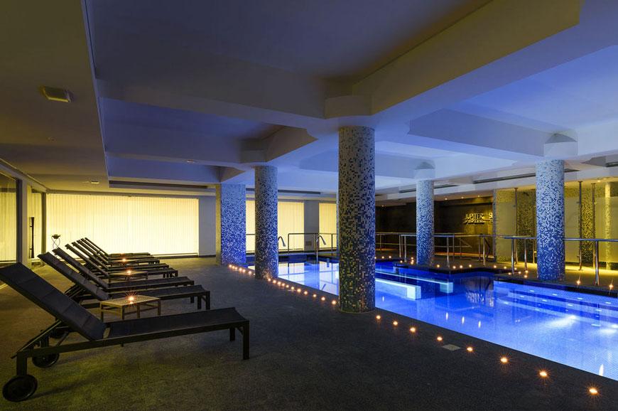 jupiter-hotel-4.jpg