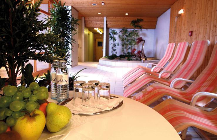 kaiser-franz-hotel-4.jpg