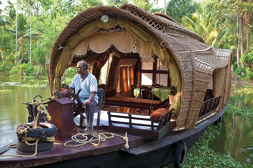kerala-house-boat-1.jpg