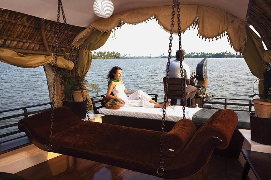 kerala-house-boat-2.jpg