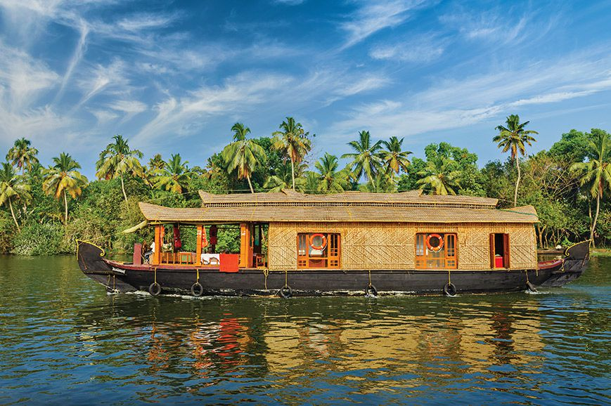kerala-house-boat-3.jpg