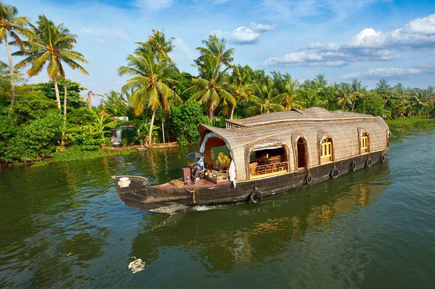 kerala-house-boat-4.jpg