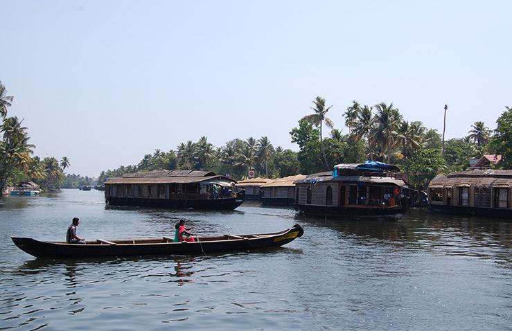 kerala-houseboat-4.jpg