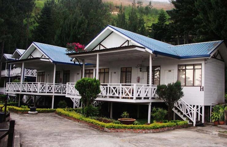 kinabalu-pines-resort-1.jpg