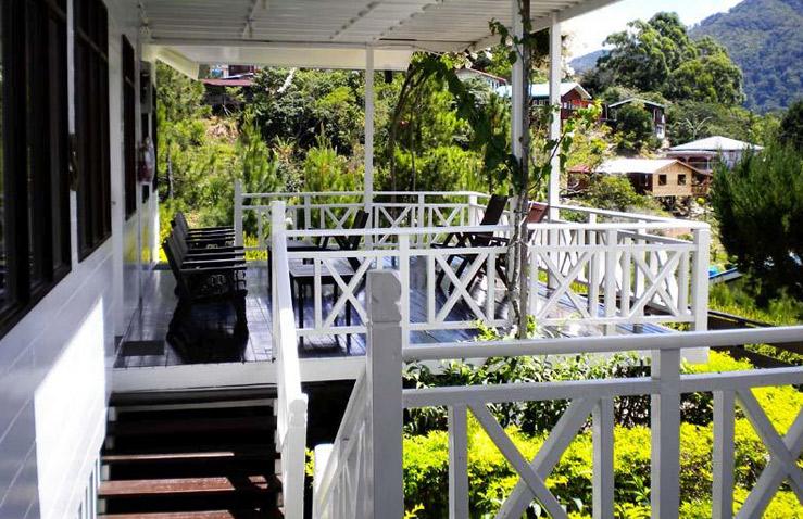 kinabalu-pines-resort-2.jpg