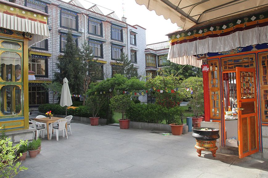 kyichu-hotel-lhasa-1.jpg
