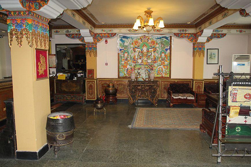 kyichu-hotel-lhasa-2.jpg