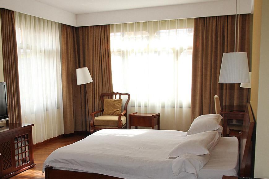 kyichu-hotel-lhasa-3.jpg