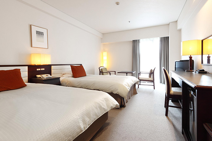 kyoto-royal-hotel-spa-2.jpg