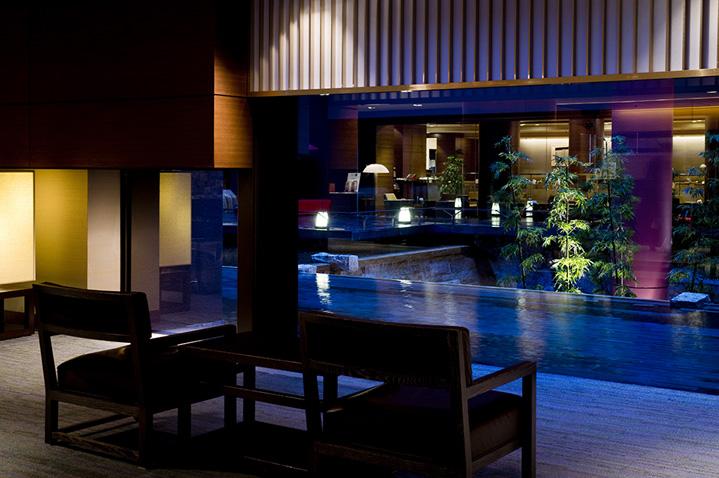 kyoto-tokyu-hotel-2.jpg