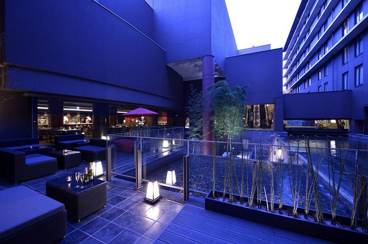kyoto-tokyu-hotel-3.jpg