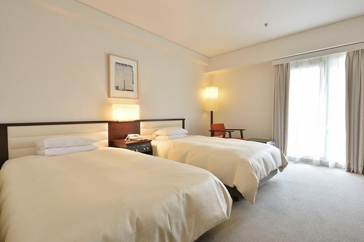 kyoto-tokyu-hotel-4.jpg