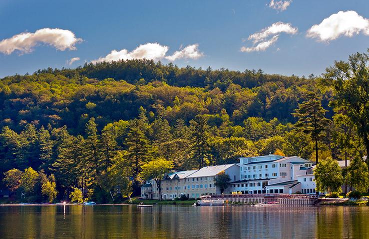 lake-morey-resort-2.jpg