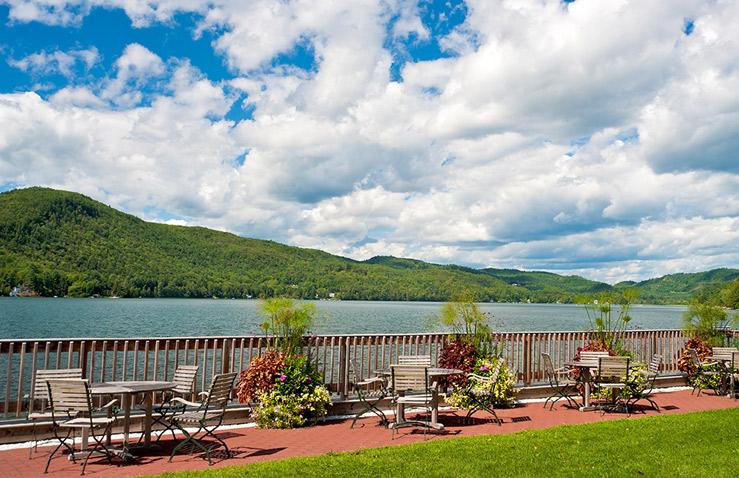 lake-morey-resort-3.jpg
