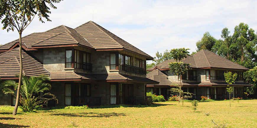lake-naivasha-simba-camp-1.jpg