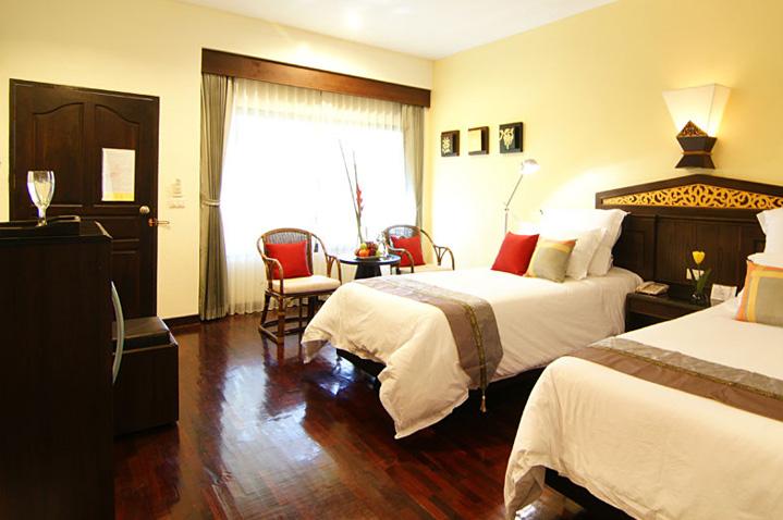 laluna-hotel-4.jpg