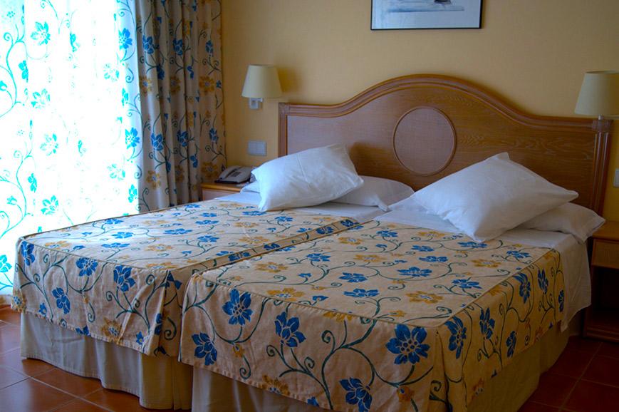 les-palmeres-hotel-4.jpg